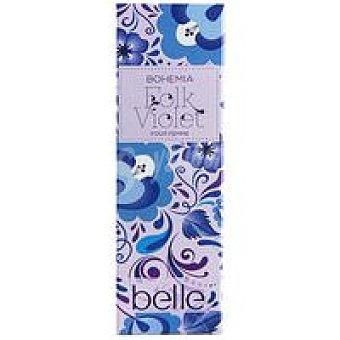 COLONIA Bohemia Folk Violet belle 15 ml