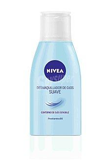 Nivea Nivea Desmaquillador de Ojos Waterproof 125 ml