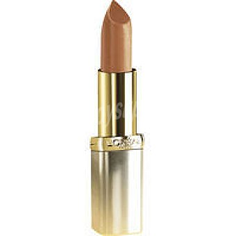 Color Riche L'Oréal Paris Barra labios creme 273 1u
