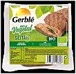 Seitán (alimento precocinado) 250 g Cereal Bio