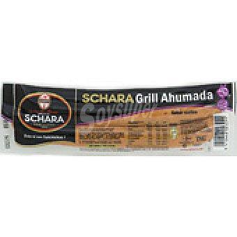 Michael Schara Salchicha grill ahumada 170 g