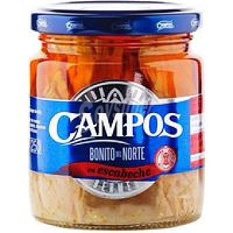 Campos Bonito en escabeche Tarro 230 g