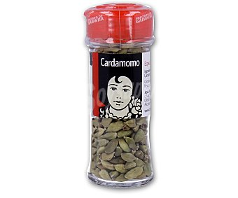 Carmencita Cardamomo 23 g