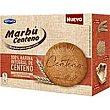 Galleta Marbú de centeno artiach, caja 600 G Caja 600 g Artiach