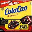 Cacao soluble Caja 2,85 kg Cola Cao
