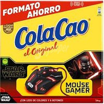 Cola Cao Cacao soluble Caja 2,85 kg