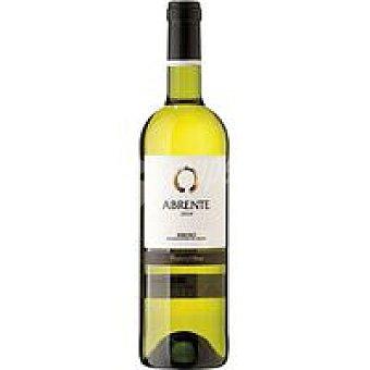 Abrente Vino Blanco Ribeiro Botella 75 cl