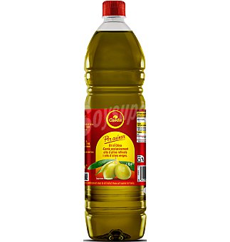 Condis Aceite de oliva suave 1 l
