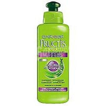 Fructis Garnier Crema de peinado hidra rizos Bote 300 ml