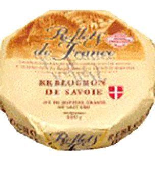 Reflets de France Queso reblochón 450 g