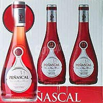 Peñascal Vino Rosado pack 4+2