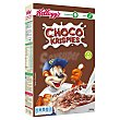 Cereales choco krispies Caja 500 gr Kellogg's