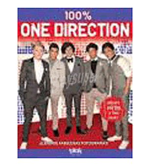 Purina One Direction 100% unofficial