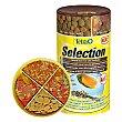Selection  250 ml Selection