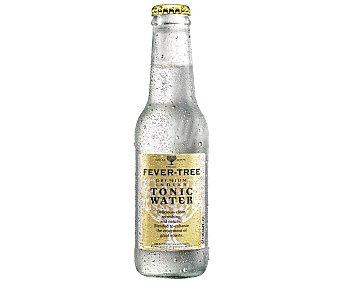 Fever Tree Tónica Pack de 4 botellas de 20 centilitros