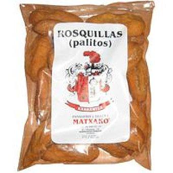 Matxako Rosquilla Bolsa 500 g
