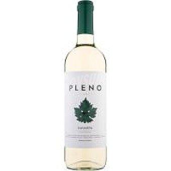 Pleno Vino Blanco Viura Botella 75 cl
