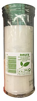 Roura Velote blanco 1 unidad