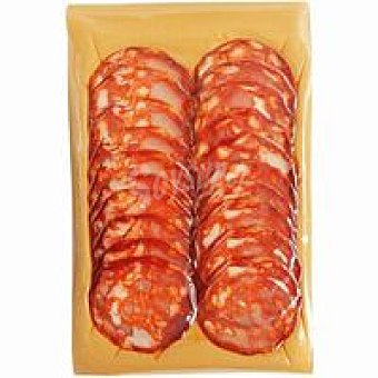 Iglesias Chorizo dulce extra Sobre 80 g