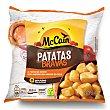 Patatas bravas caseras Bolsa 750 g Mc Cain