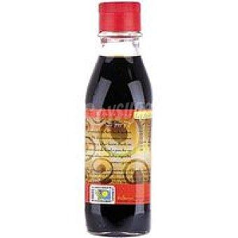 LUZ de VIDA Tamari Botella 250 ml