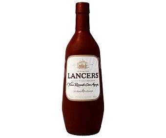 Lancers Vino rosado con aguja natural de Portugal 75 cl