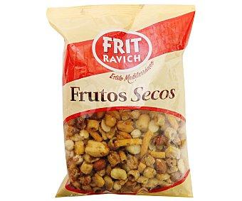 Frit Ravich Cóctel Frutos Secos sin Cáscara 200 g