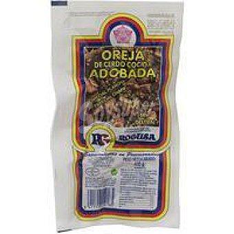 Rogusa Oreja cocida Bolsa 500 g