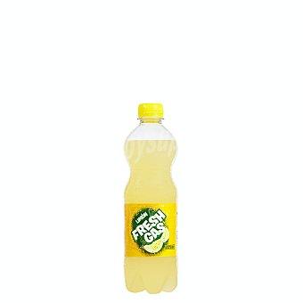 Hacendado Limon con gas Botella 500 ml