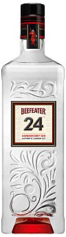 Beefeater Beefeater Ginebra 24 700 ml