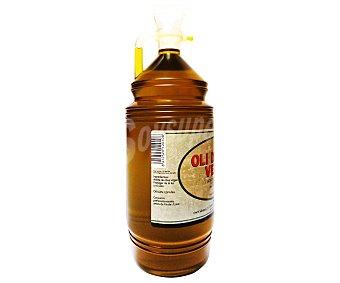Caimari Aceite de oliva virgen Garrafa 1 litro