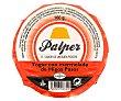 Yogur asturiano, con mermelada de higos pasos 160 g Palper
