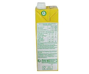 Auchan Bebida Avena Ecológico 1L