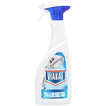 Viakal Limpiador antical pistola 700 ml