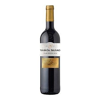 Ramón Bilbao Vino D.O. Rioja tinto Gran Reserva 75 cl
