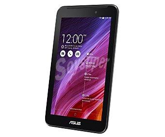 ASUS Tablets con pantalla de 7'' wifi + 3G FONEPAD 7 1 unidad