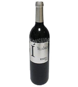Villa Iñigo Vino reserva tinto 75 cl