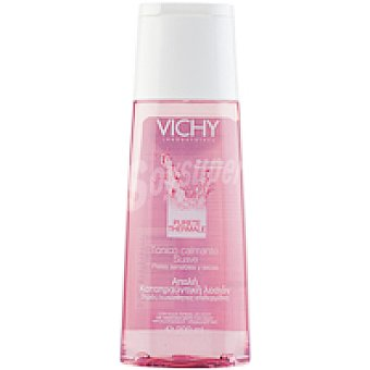 Vichy Tonico p.sens 200ml