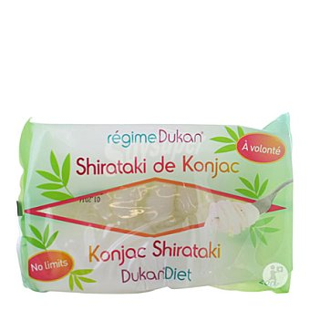 Dukan Fideos Shirataki de Konjac 200 g