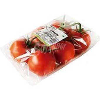 Natur Tomate en rama Eroski Bandeja 500 g