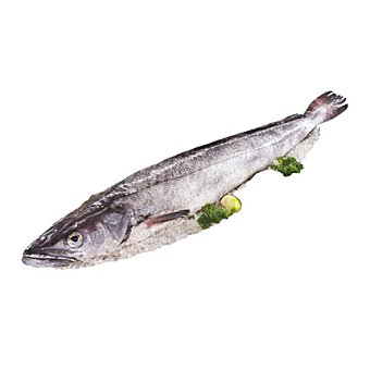 Pescadilla Volanta 1 kg