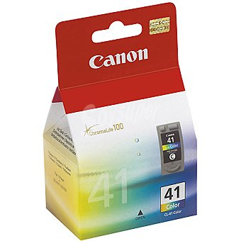 CANON CL-41 Cartucho color