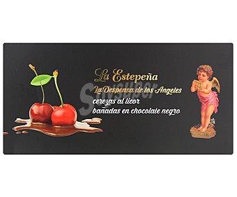 La Estepeña Cereza al licor 170g