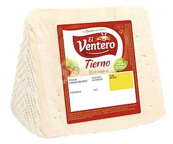 El Ventero Queso tierno Pieza 400 g