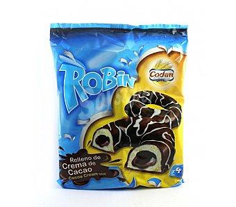 Codan Robin Paquete 180 g