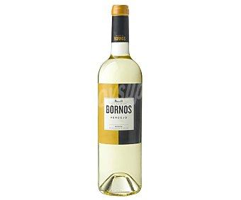 Palacio de Bornos Vino blanco verdejo D.O. Rueda Botella 75 cl