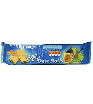 Regal Galleta rellena higos-dátiles 150 g