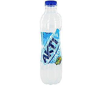 Aktiv Refresco de Limón Botella 1.0L