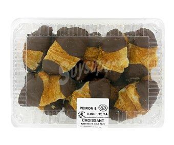 Peiron Torrent Croissant Medio 300 Gramos