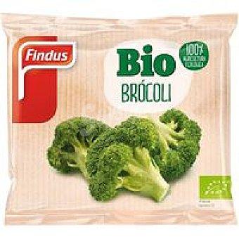 Findus Brócoli Bio 400g